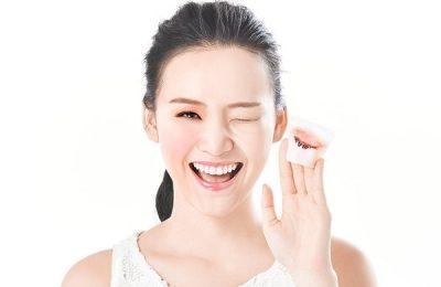 Tham khảo cách chăm sóc da mặt