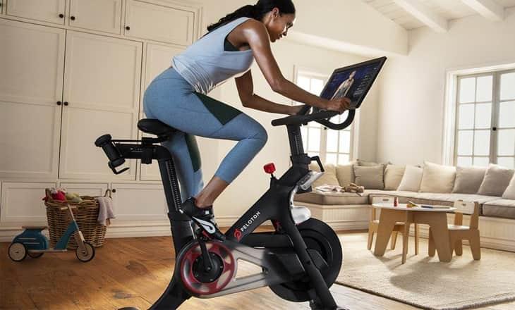 xe đạp thể thao người lớn giá 2 triệu