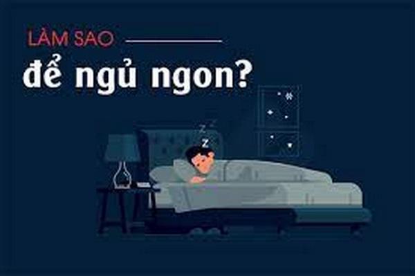 thức khuya để làm gì